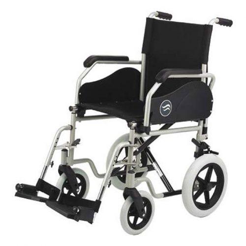 Sillas de ruedas desde 145€