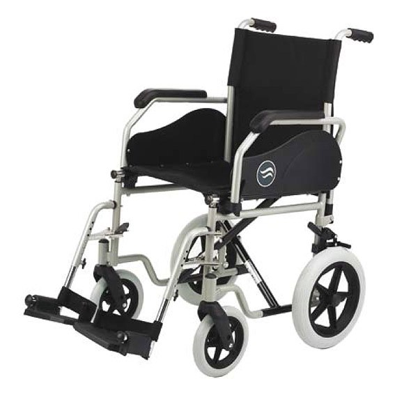 Wheelchairs to hire / rent in fuengirola