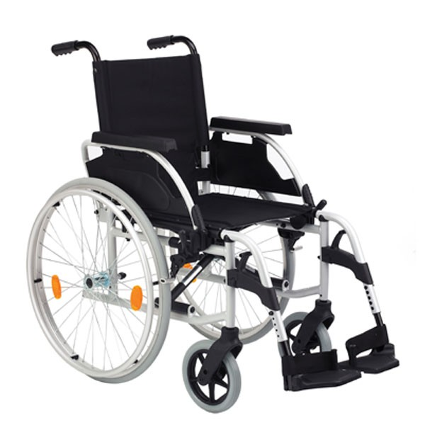 Wheelchair to hire in Fuengirola